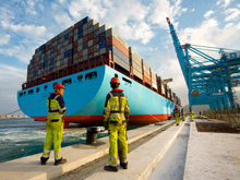 Shipping-Freight-Hike-May-Make-Goods-Costlier